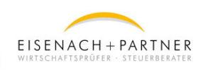 EISENACH + PARTNERWIRTSCHAFTSPRÜFER STEUERBERATER
