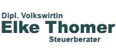 Steuerkanzlei Elke Thomer