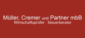 Müller, Cremer und Partner mbB