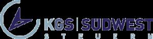 KGS SÜDWESTSTEUERN GmbH & Co. KG