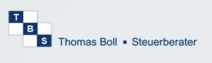 Thomas Boll - Steuerberater