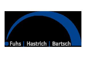 Fuhs Hastrich Bartsch