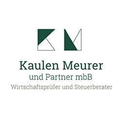 Kaulen Meurer und Partner mbB Wirtschaftsprüfer und Steuerberater