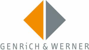 Genrich & Werner GmbH & Co. KG Steuerberatungsgesellschaft