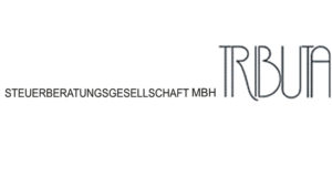 TRIBUTA STEUERBERATUNGSGESELLSCHAFT MBH