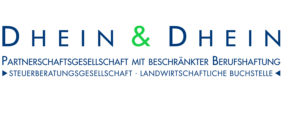 DHEIN & DHEIN Partnerschaftsgesellschaft mbB