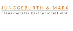 Junggeburth & Marx Steuerberater Partnerschaft mbB
