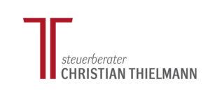 Christian Thielmann Diplom-Kaufmann Steuerberater