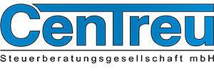 Centreu Steuerberatungsgesellschaft mbH