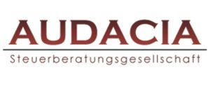 AUDACIA GmbH & Co. KG Steuerberatungsgesellschaft
