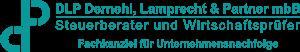 DLP Dernehl, Lamprecht & Partner mbB