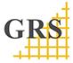 GRS Steuerberatungsgesellschaft Treuhandgesellschaft mbH