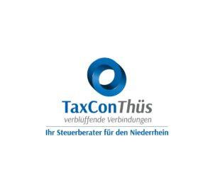 Taxcon Thüs